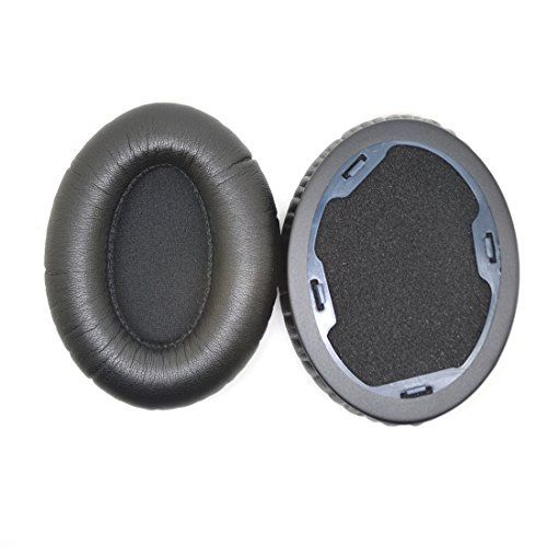 Beats by Dr. Dre Beats Studio (1st Gen) Headphone Replacement Ear Pad / Ear Cushion / Ear Cups / Ear Cover / Earpads Repair Parts Geekria http://www.amazon.com/dp/B00M8T686Q/ref=cm_sw_r_pi_dp_ZgRVvb09WSDKR