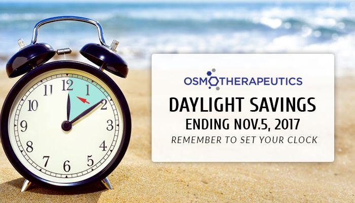 Day Light savings ends on November 5th, means an extra hour in bed #Fallback #clocksgoback #extrahour #Fall #clockschange #daylightsavings #ticktock
