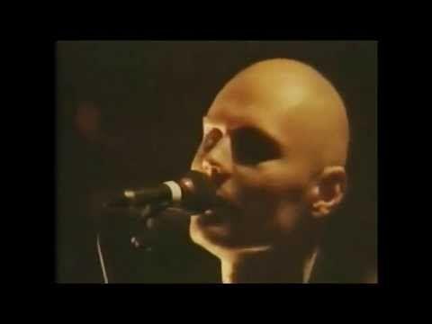 The Smashing Pumpkins - Live in Dublin, Ireland - 1998-05-31 (Partial)