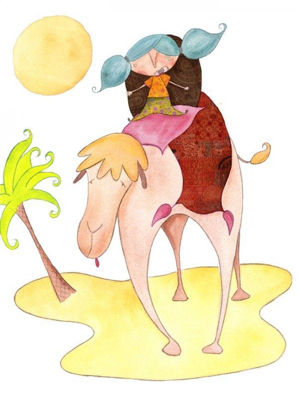 13 cuentos infantiles para leer con los niños ¡de animales! 13 cuentos infantiles para leer. Recopilación de cuentos infantiles cortos de animales para leer con los niños: La ratita presumida, Los tres cerditos...