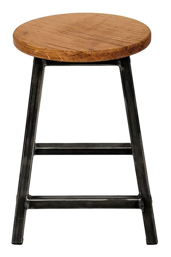 450 best Bar Stools images on Pinterest | Bar stools, Bar ...