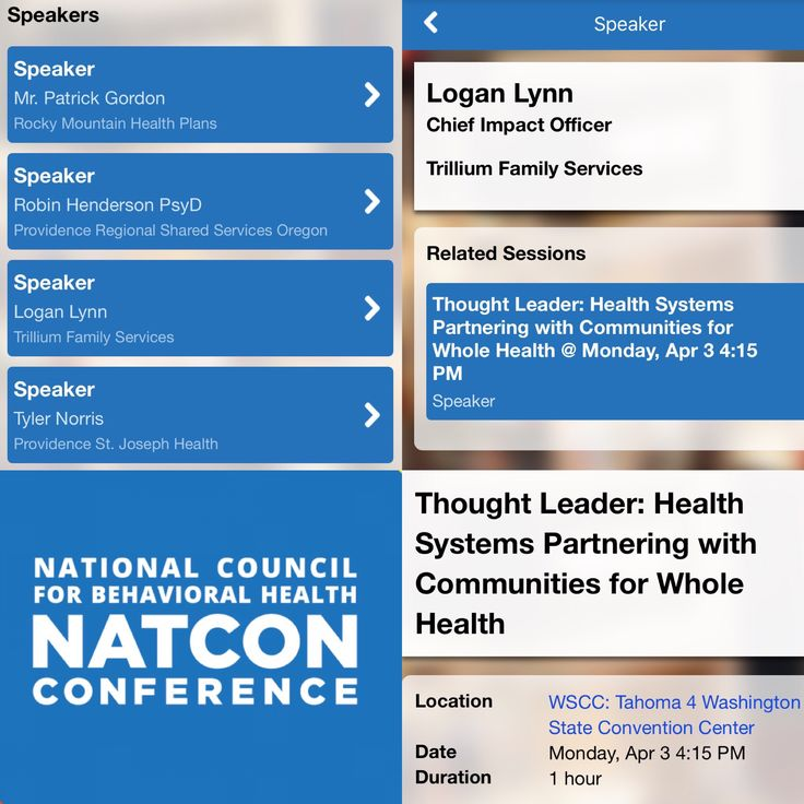 ‪Who all is going to be at #NatCon17 in Seattle next week? I'm speaking about my #MentalHealthMatters work with Trillium / Keep Oregon Well on this rad panel Monday at the Washington State Convention Center.  ‪Come say hi after!‬  #NationalCouncil #FightStigma #ResilientNation