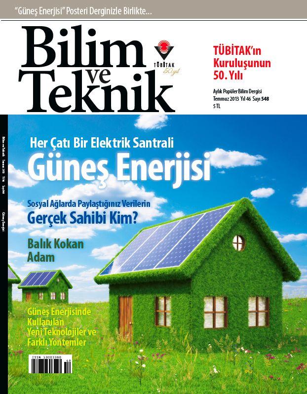 http://www.biltek.tubitak.gov.tr/bdergi/548/548_kapakeb.jpg