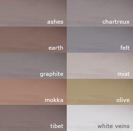 Google Afbeeldingen resultaat voor http://www.gietvloer-vloeren.nl/images/metallic-gietvloeren-kleuren.jpg