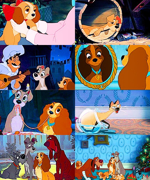 disney movie analysis lady and the tramp Welcome to revisiting disney today, we're looking at that film that is short,  sweet, and makes you want to get a puppy, lady and the tramp.