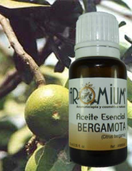 Comprar Aceite esencial bergamota. en nuestra tienda online. Gran variedad de aceites esenciales para el cuidado de nuestro cuerpo.Aceite esencial jengibre,Aceite esencial enebro (bayas),Aceite esencial cúrcuma y mucho más.
