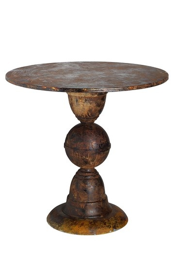 1000 Ideas About Round Pedestal Tables On Pinterest Oak
