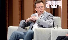 "In his 2015 book, ""Elon Musk: Tesla, SpaceX, and the Quest for a Fantastic Future,"" Ashlee Vance shares the story of how Musk stopped working with his longtime executive assistant in early 2014.  ..."
