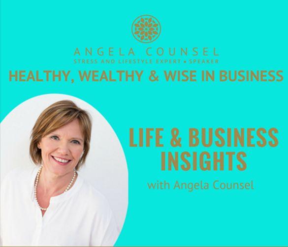 HWWB Episode 26 – Angela Counsel