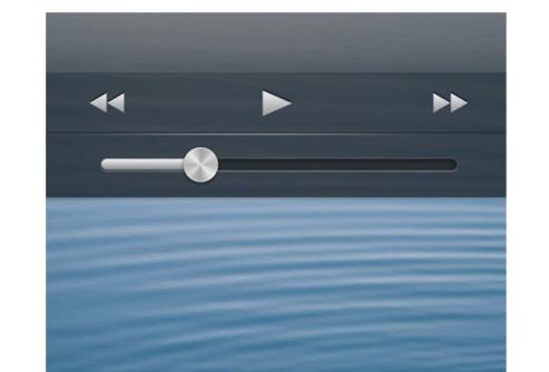 What's new in iOS 6.1 beta: Maps bugs reporting, lockscreen music, more | 9to5Mac