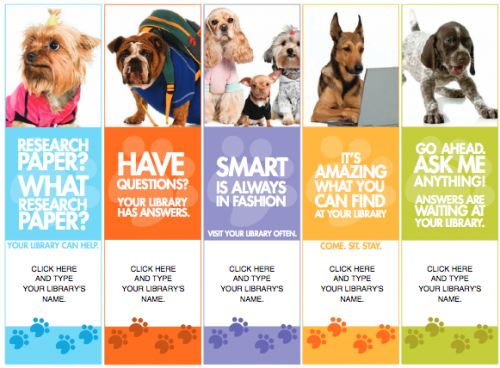 Fall decorating: a round-up of smart (and free) posters ...