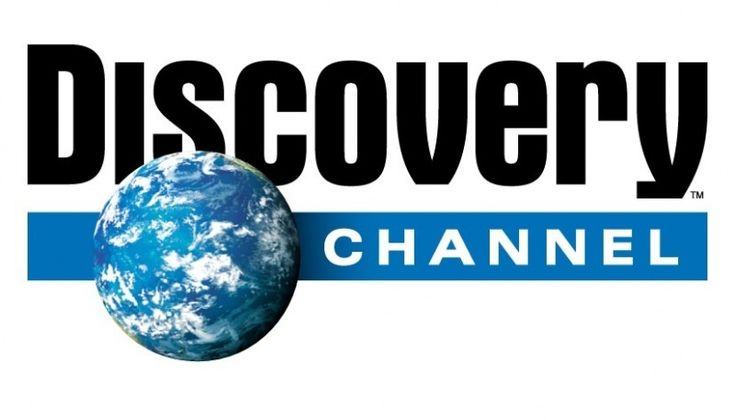 Discovery Channel Online Gratis   Discovery channel, Channel logo, Tv channels