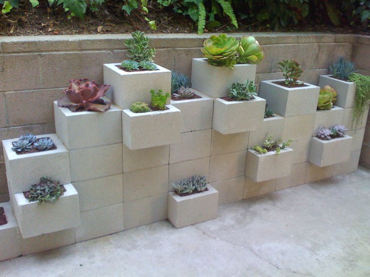 jardim com jardineiras - Pesquisa Google