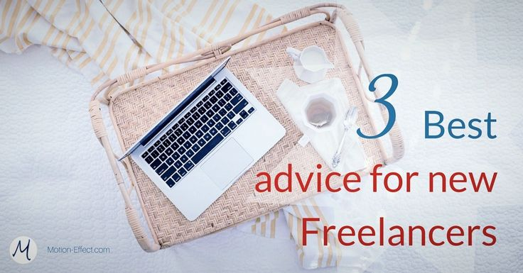 I just went out and found my own clients and jobs. And here's My 3 best advice for freelancers who want to start smart, breaking out of the norms and go our own way. - http://www.motion-effect.com/blog/motivation-purpose/3-best-advice-for-freelancers/?utm_campaign=coschedule&utm_source=pinterest&utm_medium=Johnny%20%EF%A3%BF%20Blogger%20and%20Life%20Coach&utm_content=My%203%20best%20advice%20for%20freelancers%20and%20hustlers%20of%20freedom