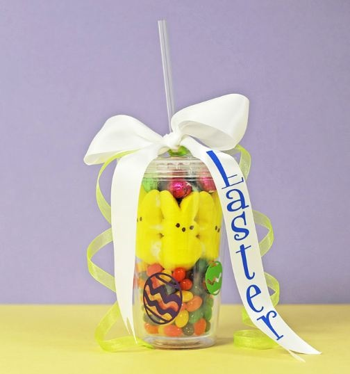 179 Best Images About Easter On Pinterest Topiaries
