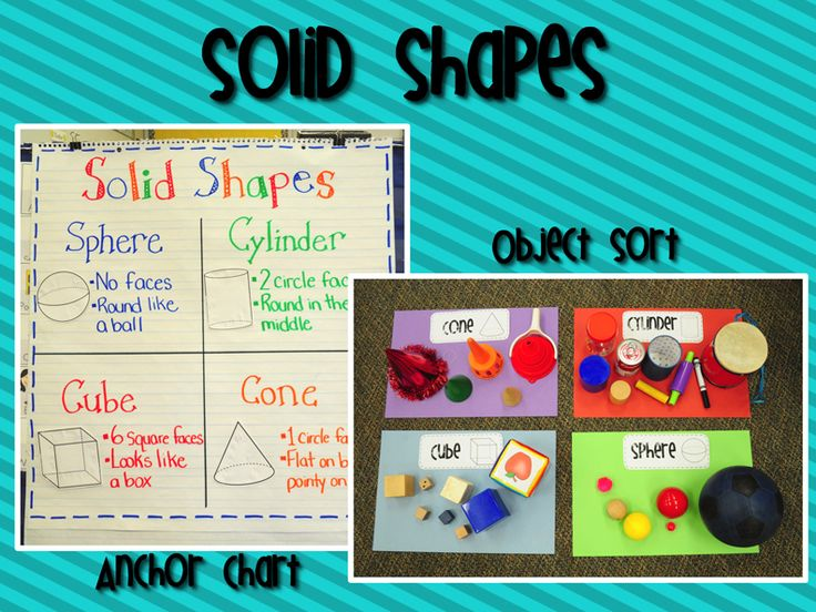 150 best Math-Shapes Ahoy! images on Pinterest | 1st grades ...