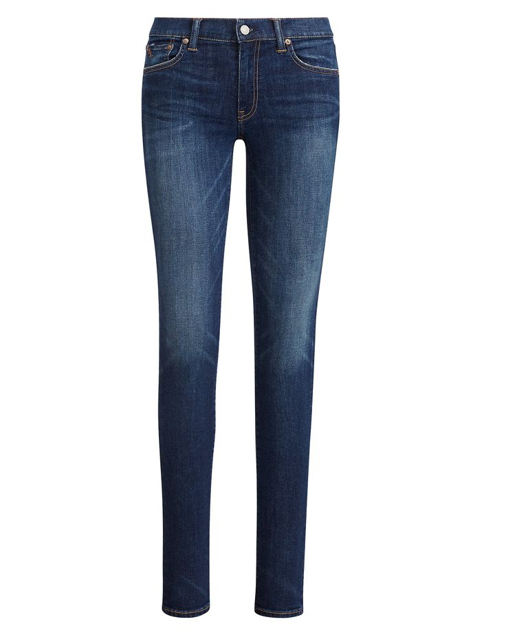 Kohl's offers all the fits of women's denim jeans you love, including women's petite jeans, maternity jeans and plus-size jeans. Though the tried-and-true blue denim jean will always be a classic, we have a wide selection of jean colors as well.