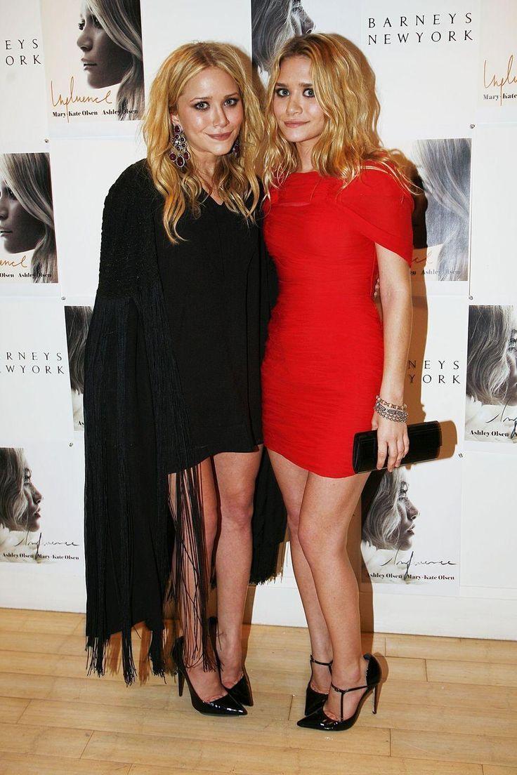 736 Best Olsen Twins Images On Pinterest Olsen Twins Ashley Olsen And Olsen Sister