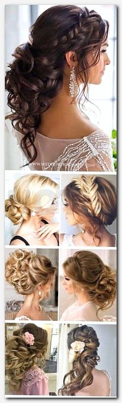 easy medium length hairstyles, barbers haircut, bridesmaids wedding hairstyles, trendy hairstyles for girls, images of short haircuts, beautiful black hairstyles, short bob like hairstyles, long and curly hairstyles, new hair cut for mens, fall hair color trends, latest hair styles and colours, the best male haircuts, short haircuts fine thin hair, curly hair short hairstyles, easy elegant hairstyles, cool hair ideas for girls