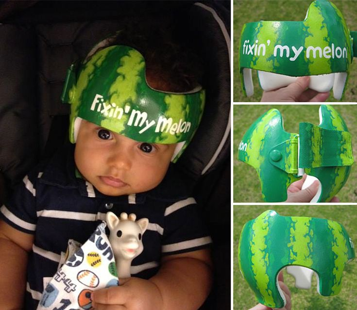 baby-helmet-painting-lazardo-art-34