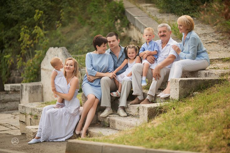 Актриса татьяна кравченко и ее семья фото дома