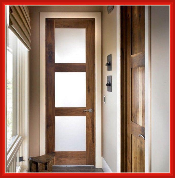 13 besten Türen Bilder auf Pinterest   Innentüren, Fenster und Basteln
