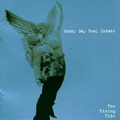 Sunny Day Real Estate : The Rising Tide