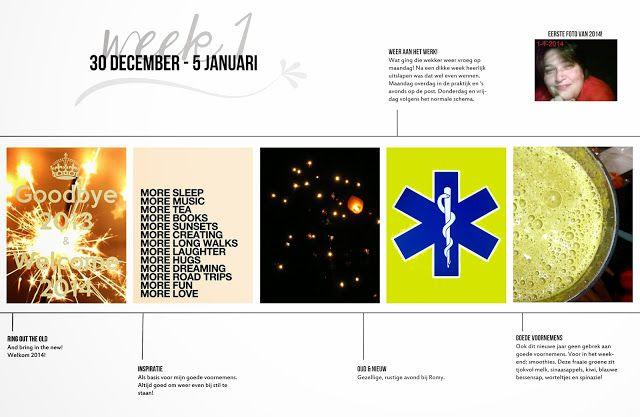 http://amvabesblog.blogspot.nl/