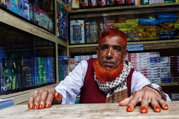 bangladesh_dhaka_city_person_portrait_beard_man