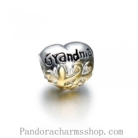 http://www.pandoracharmsshop.com/actual-pandora-gold-and-sterling-silver-bead-charms-onlinestores.html#  Ideal Pandora Gold And Sterling Silver Bead Charms In Cut Price