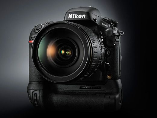 Nikon D800, aka MY FUTURE CAMERA!!! Can't wait to own this beautiful baby!!!!!!!