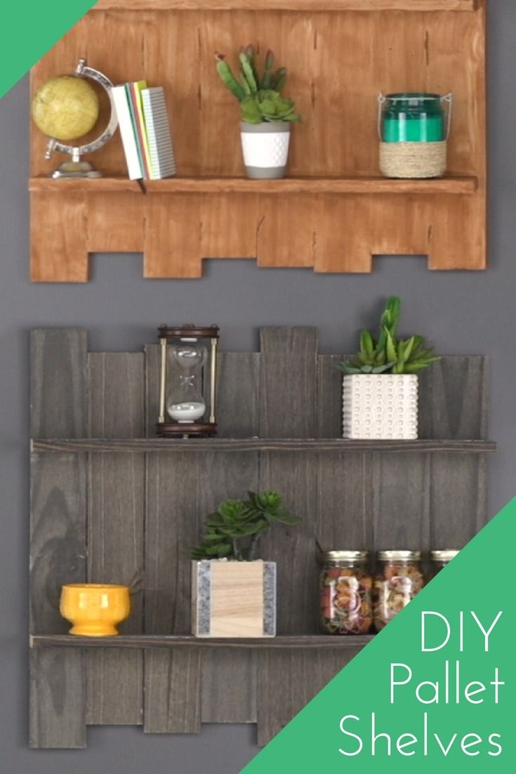 113 Best Woodworking Wonders Images On Pinterest Home