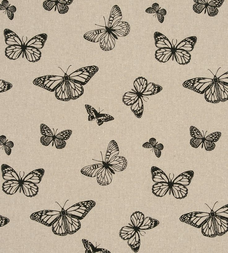 Mariposa Fabric by Clarke & Clarke | Jane Clayton