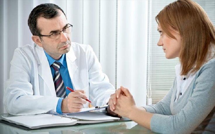 ΑΠΟΚΑΛΥΨΗ ΤΩΡΑ:Η θεραπεία του ενός λεπτού- Το μυστικό που θεραπεύει σχεδόν κάθε ασθένεια!