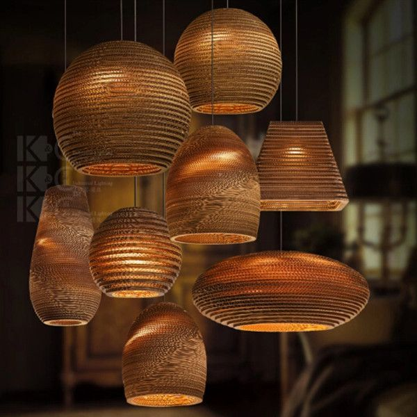 Find More Pendant Lights Information about Shi vortex like corrugated American country chandelier  chandelier bar Chinese restaurant Zen art home decor,High Quality decorative home window film,China home solar Suppliers, Cheap home game from MI-CASA LIGHTS on Aliexpress.com