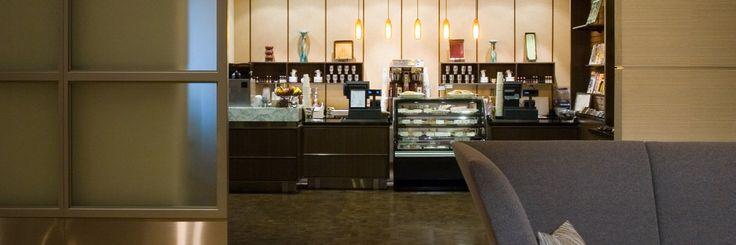 hotel shops hyatt regency denver colorado convention center hotels sports authority field mile high hotels denver