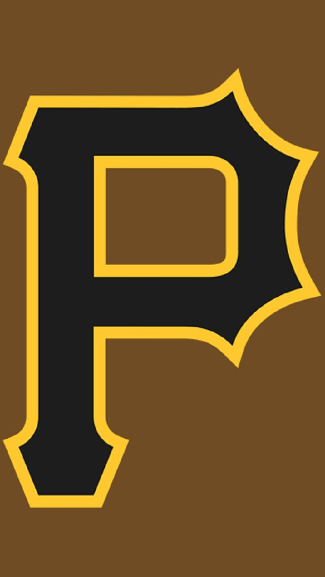 The 435 Best Pittsburgh Pirates Baseball Images On Pinterest