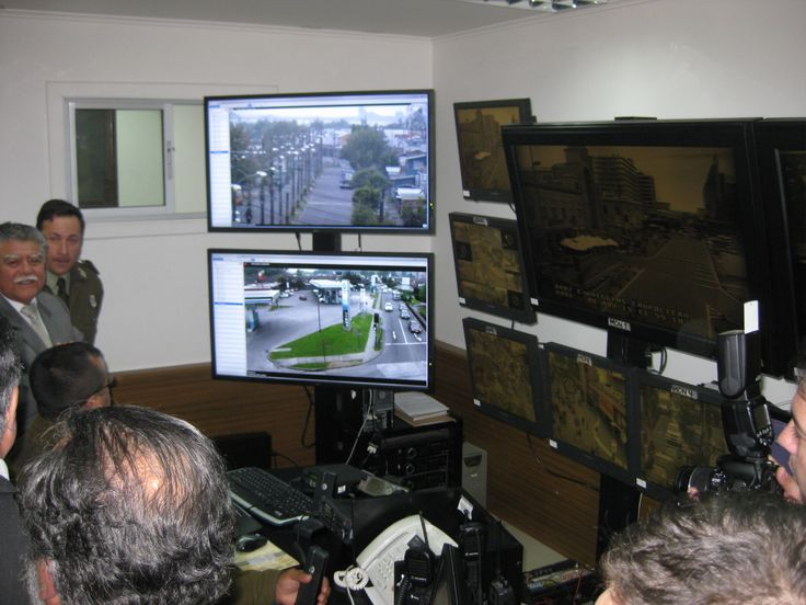 Avigilon, Camaras de Video de Alta Definicion Avigilon en Chile Polytrade Master, Megapixel, IP, HD, FULL, 4K, 7K
