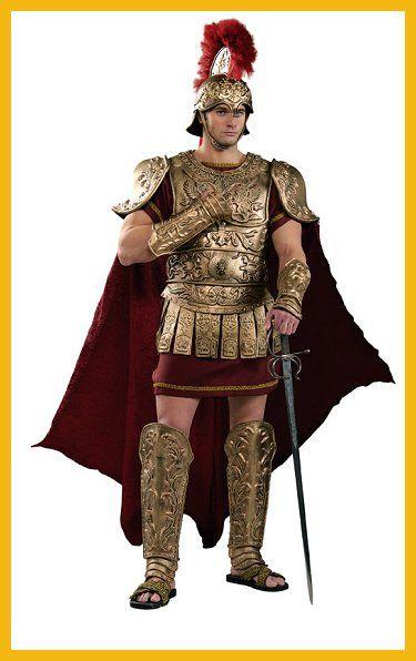 25+ best ideas about Julius caesar costume on Pinterest ...