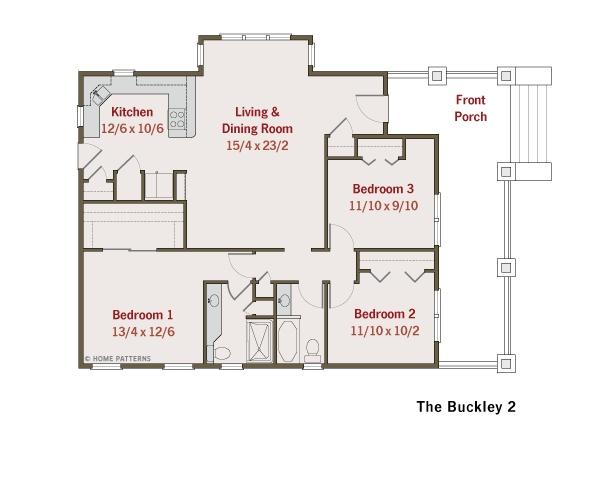 22 best Floor Plans images on Pinterest Dome house Floor plans