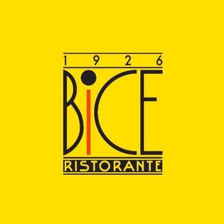 Bice - Logo  www.bicemontreal.com