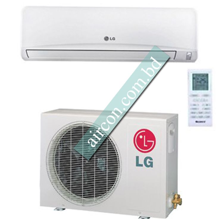carrier 16 seer air conditioner price. ac price in bangladesh, air conditioner bangladesh. general chigo bangladesh https://www.youtube.com/w\u2026 carrier 16 seer