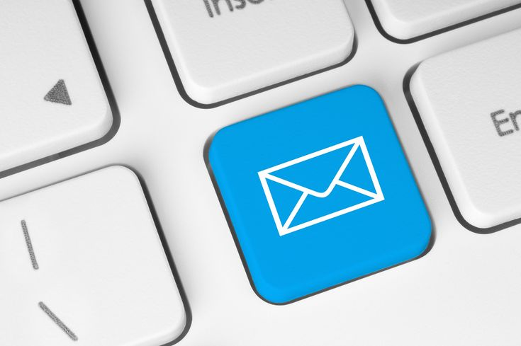 Email Marketing: Why You Need It and How to Nail It - See more at: http://feldmancreative.com/2014/02/email-marketing-why-and-how/#sthash.tJ062ISY.dpuf
