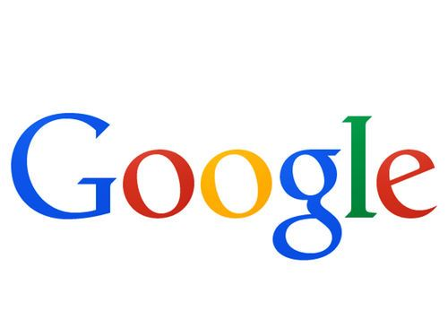 Google's in-house machine learning team, Google Brain, answered Reddit users's…