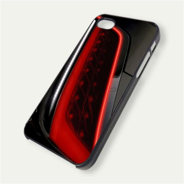 Buick Invicta iPhone 5 Case Cover FREE SHIPPING