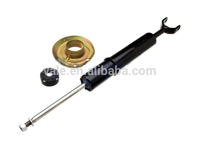 [vale]good Quality Auto Parts Gas Filled Shock Absorber 3b0 413 031 A For Auto Audi And Volkswagen And Skoda Photo, Detailed about [vale]good Quality Auto Parts Gas Filled Shock Absorber 3b0 413 031 A For Auto Audi And Volkswagen And Skoda Picture on Alibaba.com.