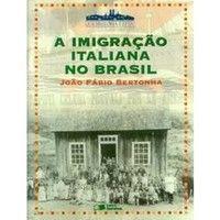 livros imigração italiana - Pesquisa Google