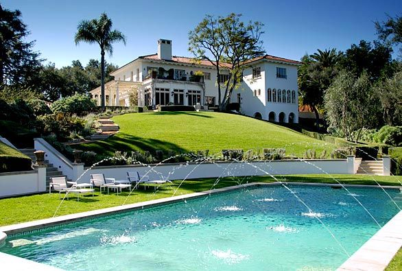 17 Best Images About Houses On Pinterest Mansions