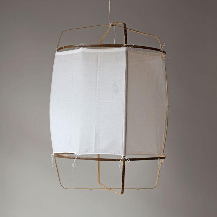 white Z1 lantern 208 best Lighting images