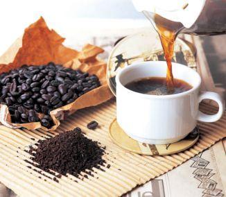 Doprajete si dennodenne niekoľko šálok kávy? Potom by ste mali poznať tipy a triky, ako kávovú usadeninu využiť. Sú jednoduché, rýchle a hlavne účinné!